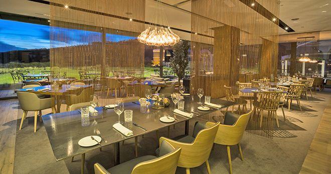 Penha Longa Resort Restaurant