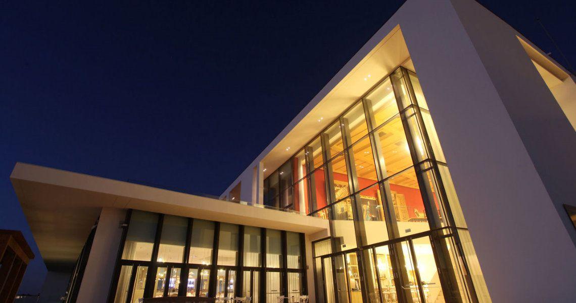 Evolutee Royal Obidos Spa & Golf Resort